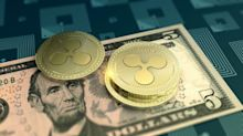 EOS, Ethereum and Ripple's XRP – Daily Tech Analysis – August 8th, 2020
