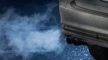 Sauber, aber weniger gefragt: Diesel wird zum Auslaufmodell