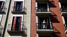 Studie: Spanien könnte Japan als Land mit höchster Lebenserwartung ablösen