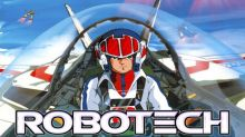 'It' Director Andy Muschietti to Helm 'Robotech' for Sony