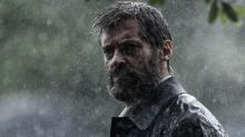 Hugh Jackman aparecería en Vengadores: Endgame; según Google