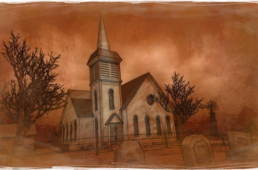 Renegade Kid's Cult County misses funding goal, considering alternatives