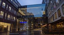 Nordea Money Flows Questioned as Browder Seeks Nordic Probes