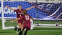 FSU soccer looks to build upon national legacy in NCAA women's soccer championship vs. Santa Clara