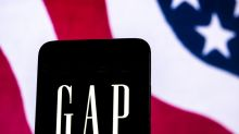 Gap deletes 'tone-deaf' tweet about 'unity' amid election chaos