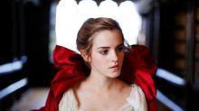 """Trailer de """"A Bela e a Fera"""" é o mais assistido da história"""
