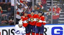 Defensemen, RFAs and one major extension: What to expect from the Panthers in free agency