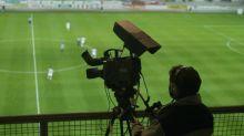 Foot - Droits TV : où et quand regarder les matches de Ligue 1 et Ligue 2  2020-2021 ?