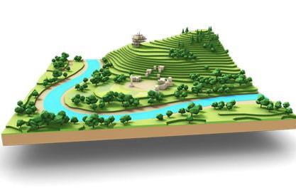 Peter Molyneux looks to crowdfunding for 'Godus' on iOS