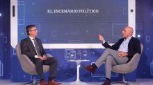 La Nueva Argentina: el encuentro exclusivo en el que los referentes de LA NACION analizan el nuevo ciclo del país
