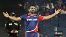 IPL 10: Next 9 days will define the season for Delhi Daredevils, says Zaheer Khan