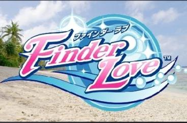 Finding love with Finder Love