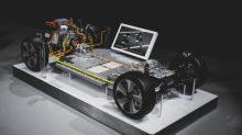 Les futures Audi seront plus intelligentes