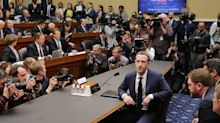 Facebook might be facing a hefty fine from the FTC