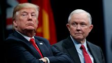 Twitter Users Mock Sessions For Trump 'Hostage Video' Campaign Launch