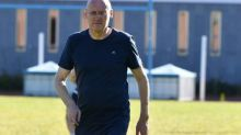 Rugby - Justice - Justice: le président de la FFR, Bernard Laporte, toujours en garde à vue