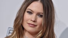 Behati Prinsloo just got her first haircut in three years, and she looks so good