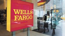 Bank Notes: Wells Fargo shuffles C-suite, uncovers more mortgage issues