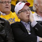 Future of Paul Allen's sports holdings, including Blazers, remains unclear