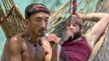 'Survivor' Brilliant and Boneheaded Plays of the Week: The Tai That Binds