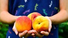 Frutas con hueso, un cóctel contra el calor que te pone guapa