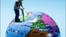Umfrage: Mehrheit der Deutschen würde zur Rettung des Klimas Gewohnheiten ändern
