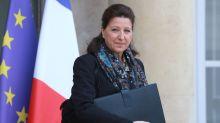 Agnès Buzyn remplace Benjamin Griveaux et mènera la campagne LREM à Paris