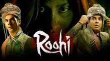 Roohi: We Give You 7 Reasons Why You Must Watch This Janhvi Kapoor-Rajkummar Rao-Varun Sharma Starrer In A Theatre
