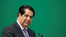 BRICS nations to study adding countries to development bank