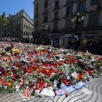 Two Arrested in Morocco Over Suspected Links to Barcelona Attack