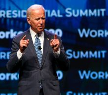 Joe Biden's net worth ahead of 2020 Presidential Election
