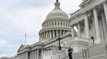 Congressional Democrats, White House set for Saturday talks on coronavirus bill