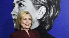 In Politically Charged Inquiry, Durham Sought Details About Scrutiny of Clintons