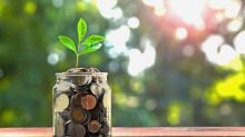 3 Dividend Growth Stocks for August