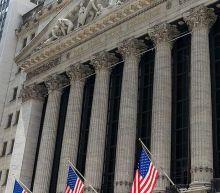 S&P 500 Hits Record High; Biogen Alzheimer's Drug, Tesla, Apple, RH, GameStop In Focus: Weekly Review