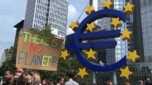 Banche, Eba: compensi siano in linea con la situazione economica