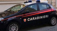 Rapina e abusa di un'anziana incontrata online: arrestato 29enne