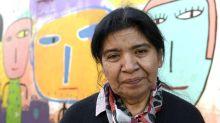 "Margarita Barrientos sobre Cristina Kirchner: ""Yo creo que en esa cabecita hermosa no existe la pobreza"""