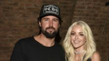 Brody Jenner Marries Kaitlynn Carter at Indonesian Beach Resort