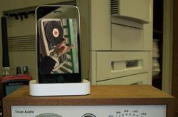 10 cool videos of the iPhone as a music instrument