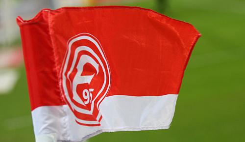 2. Liga: Düsseldorf: Vertrag von Schauerte hat sich verlängert