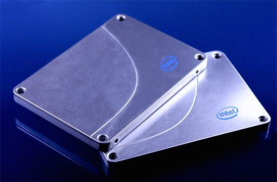 Intel pulls SSD Toolbox for killing drives under Windows 7