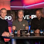 'Live PD' Episodes, 'Cops' Pulled From Schedule Amid George Floyd Death