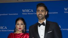 White House Correspondents' Dinner Livestream – Watch It Here