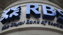 RBS hikes settlement offer to investors ahead of cash call trial