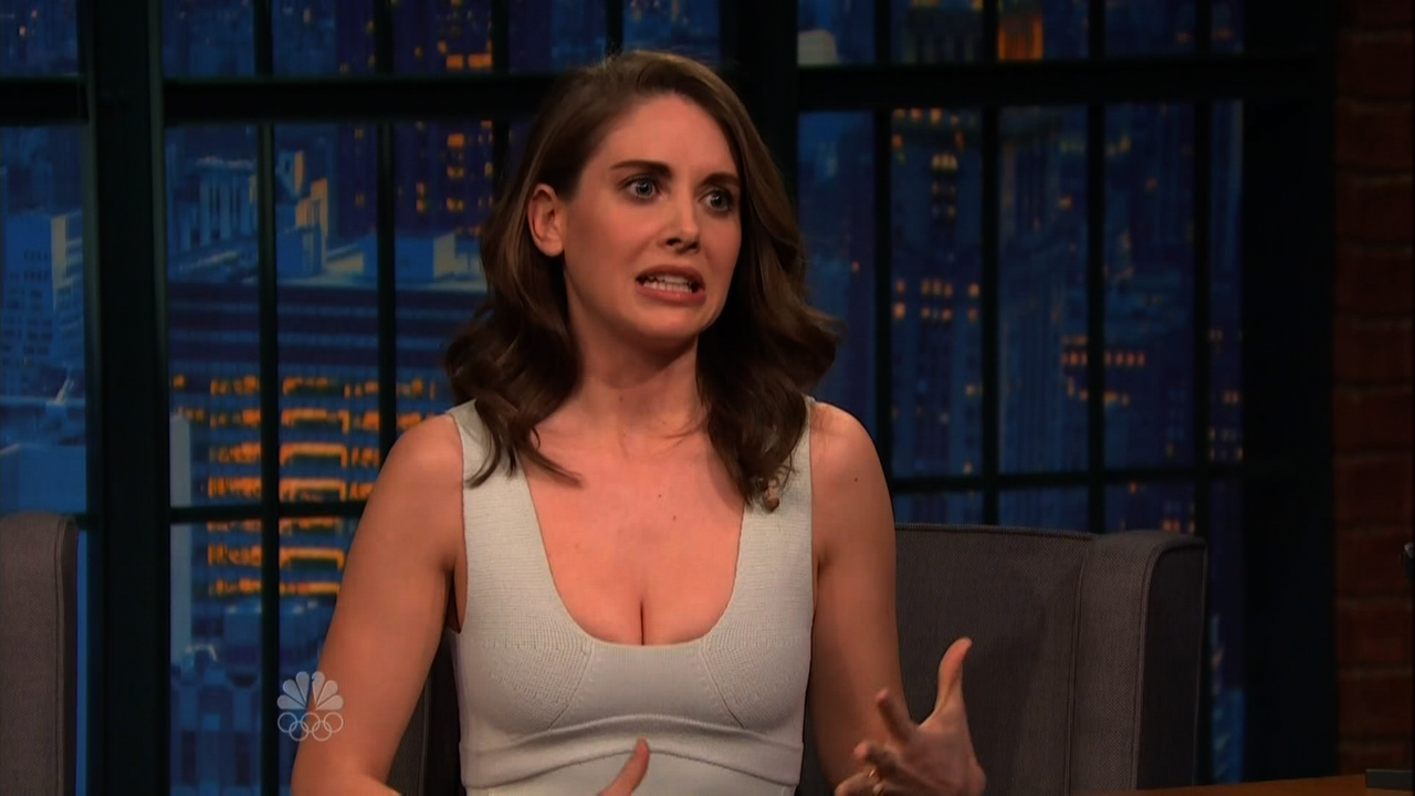 Video Allison Brie naked (79 photo), Topless, Paparazzi, Twitter, cameltoe 2020