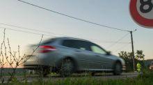 Quatre enfants tués dans un accident de la route dans l'Aisne