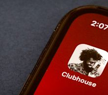 Android users join the conversation: Clubhouse expands beyond Apple users in the US