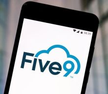 Five9's RS Rating Rises In The Clouds