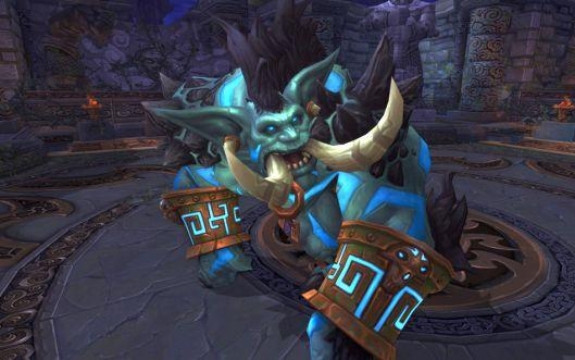 Sam Raimi discusses why he's not doing the World of Warcraft movie